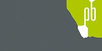 bergmann_logo