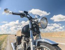 bergmann_slidingbox_motorrad