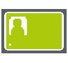 Icon Ausweis